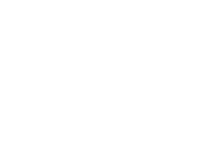 Mirante 45